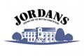 Jordans Country