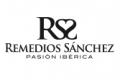 Remedios Sánchez