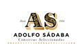 Adolfo Sádaba
