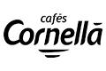 Cafés Cornellá