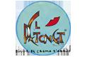 El Petonet
