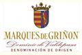 Marques de Griñon