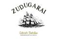 Zudugarai