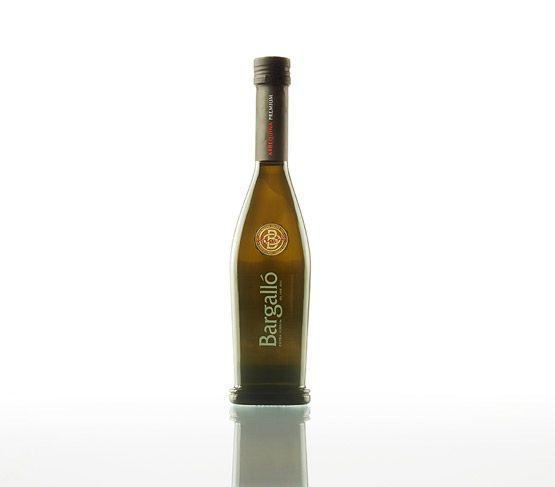 BARGALLÓ Aceite de Oliva Aberquina Premium 500ml