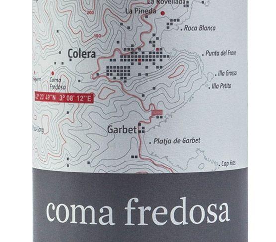 Coma Fredosa 2013