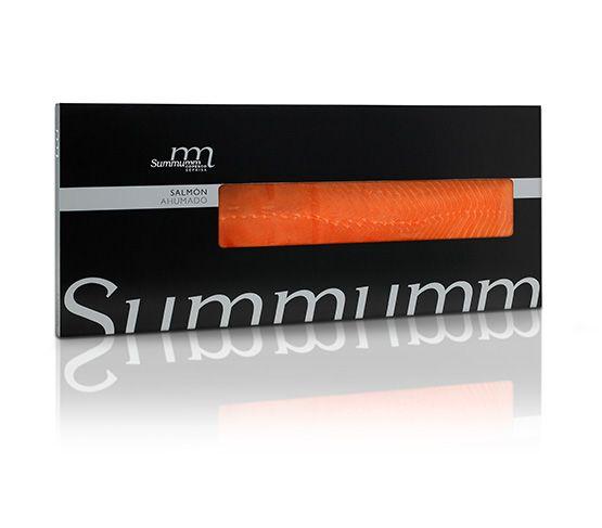 SUMMUMM Pieza 1000g/1500g (precortada)