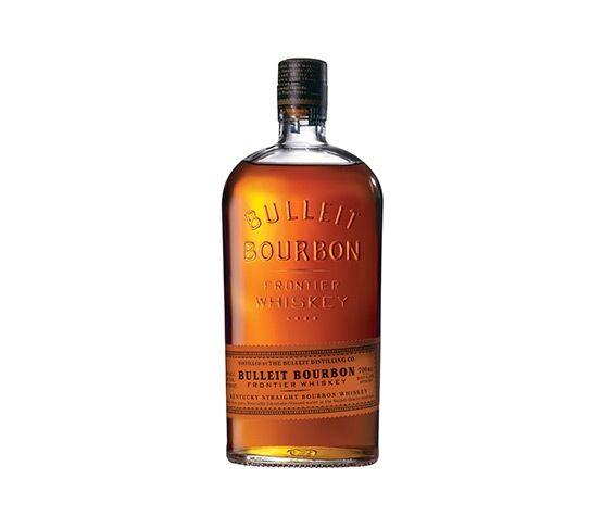 Bulleit Bourbon Frontier Whisky 70cl