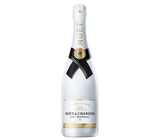 MOËT & CHANDON Ice Imperial75 cl