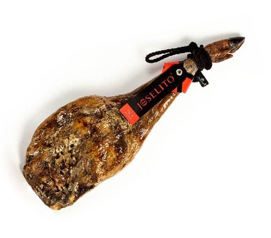 JOSELITO Paleta Gran Reserva 4,5 - 5kg
