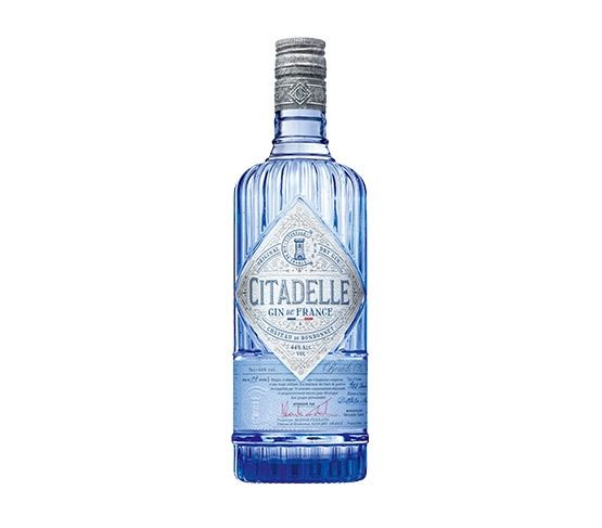 CITADELLE Classic Gin - Francia 70cl