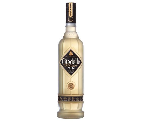 CITADELLE Reserve Gin - Francia 70cl