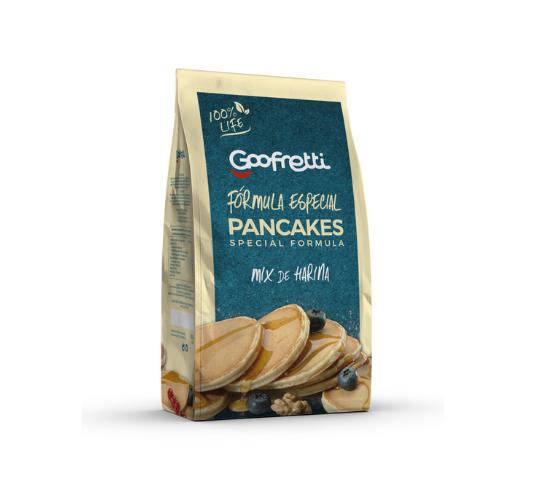 GOOFRETTI Pancake 300g