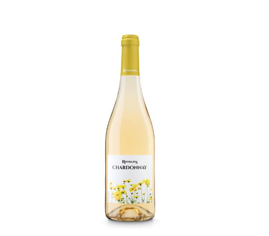 ROVELLATS Chardonnay 2020
