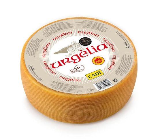 CADí Urgèlia DOP 2,5 kg